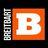 BreitbartsConvo profile