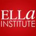 Avatar for ELLA LEADERSHIP INSTITUTE
