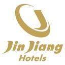 JinJiang Intl Hotels