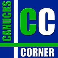 CanucksCorner.com | Social Profile