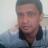 @SachinKJadhav2