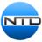 NTDesigns