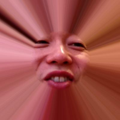 小畑-激鉄MAX-秀光 | Social Profile