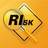 @risk_ire
