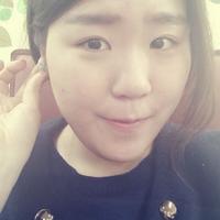 박민주 | Social Profile