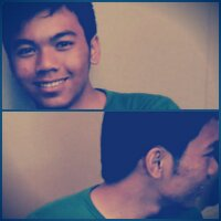 Ricky Febriansyah | Social Profile