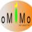 omimo03