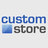 @CustomStore_