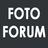 Fotografie Forum