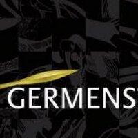 @GERMENS_fashion