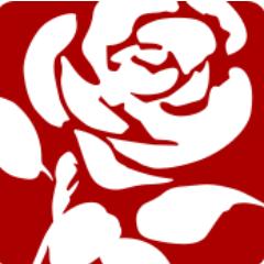 Derbyshire Dales CLP