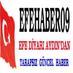 efehaber09's Twitter Profile Picture