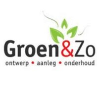 GroenenZo
