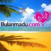 Bulanmadu.com | Social Profile