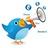 tweetforbusinez profile