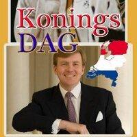 konings_dag