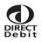 Twitter result for Home Shopping Direct from DirectDebitUK
