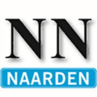 NaarderNieuws