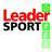 LeaderSport