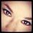 eyes__love__you