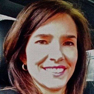 Susan Ferrechio | Social Profile