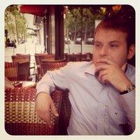 Alexander Melnikov | Social Profile