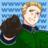 The profile image of uza_mkmk_hb