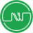 NetWtorek