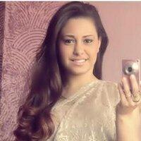 Raphaela   Social Profile