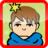 SHUNICHI KATO lengthyst のプロフィール画像