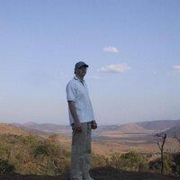 john a langford | Social Profile