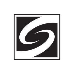 SkinCeuticals UK  Twitter Hesabı Profil Fotoğrafı