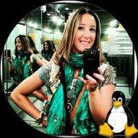 Regina Falange   Social Profile