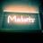 wine_makato