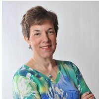 Mary Schenk | Social Profile
