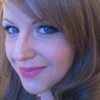 Catherine Neville | Social Profile