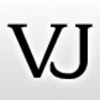 Veteran Journal   Social Profile