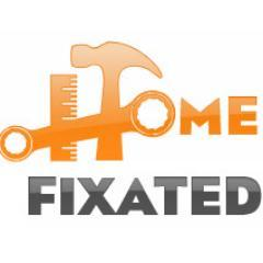 HomeFixated.com Social Profile