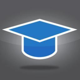 UniversityParent Social Profile