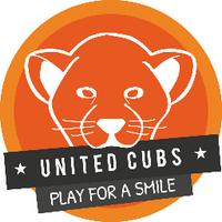 unitedcubs