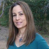 Melanie Wise | Social Profile