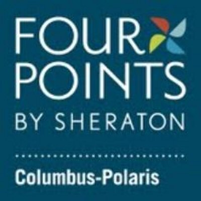 Four Points Polaris
