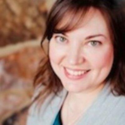 Angela Litzinger | Social Profile