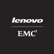 LenovoEMC Social Profile