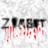 ZombotZRA profile