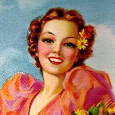 Annie's Annuals | Social Profile