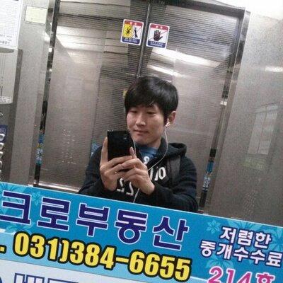 서 희현(Seo hee-hyun) | Social Profile