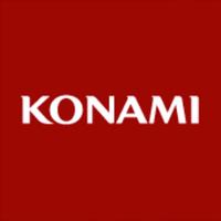 Konami | Social Profile