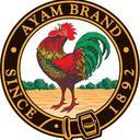 Ayam Brand Malaysia
