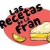 @RecetasDeLaFran